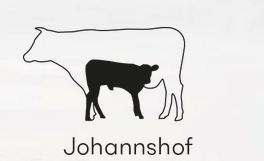 Johannshof