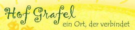 Ferienhof Grafel