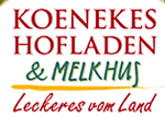Koenekes Hofladen & Melkhus