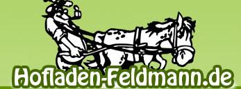 Feldmann's Hoflädchen