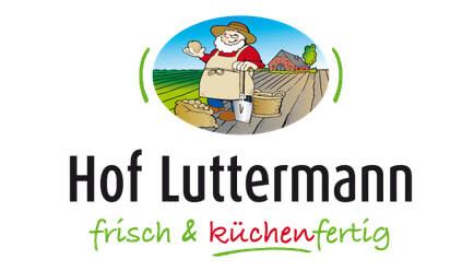 Hof Luttermann