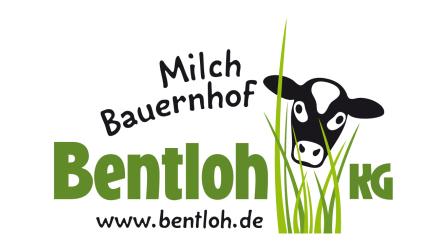 Bentloh