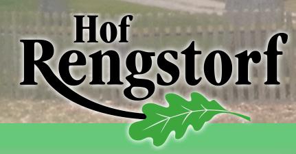 Hof Rengstorf