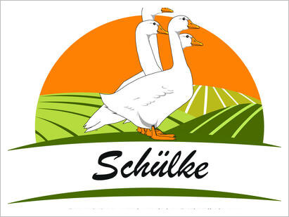 Schülke – Enten & Gänse