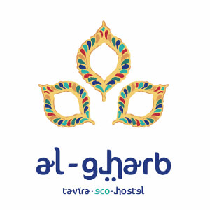 Al-gharb
