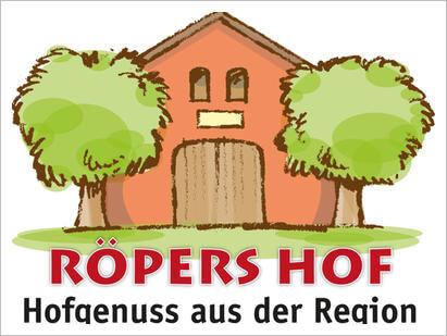 Röpers Hof
