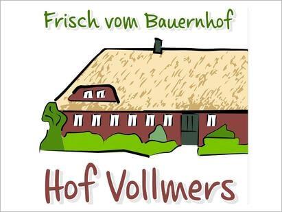 Hof Vollmers