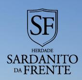 Herdade do Sardanito da Frente