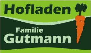 Hofladen Familie Gutmann