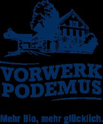 Vorwerk Podemus