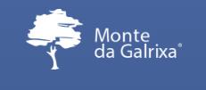 Monte da Galrixa