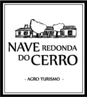Nave Redonda do Cerro