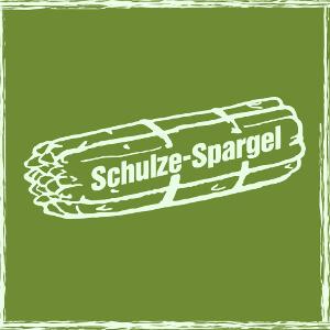 Spargelhof Schulze