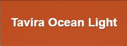 Tavira Ocean Light