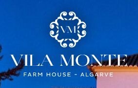 Vila Monte