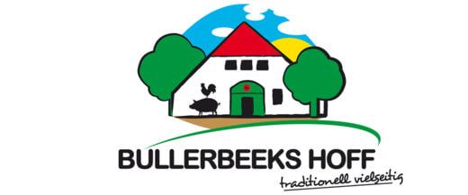 Bullerbeeks Hofladen