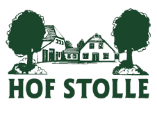 Hof Stolle