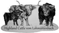Highland Aufzucht und Vermarktung GmbH