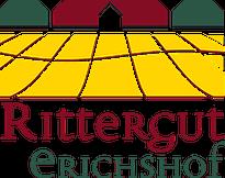 Rittergut Erichshof