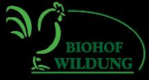 Biohof Wildung