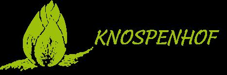 Knospenhof