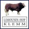 Limousinhof Klemm
