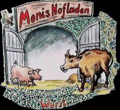 Monis Hofladen