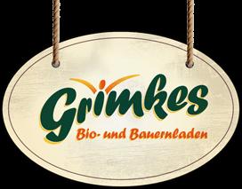 Grimkes Bauernladen