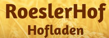 RoeslerHof