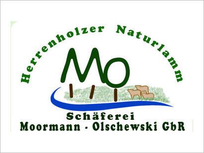 MO GbR. Herrenholzer Naturlamm