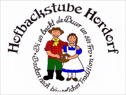 Hofbackstube Hordorf