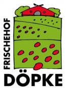 Frischehof Döpke