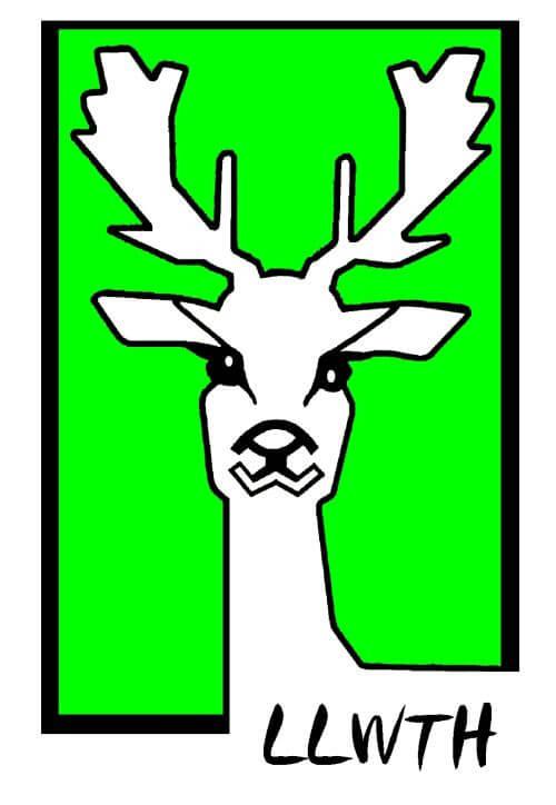 """""""Wildland"""" Landwirtschaftliche Wildhaltung"""