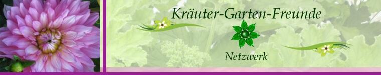 Gartenbau Leuchtenberger