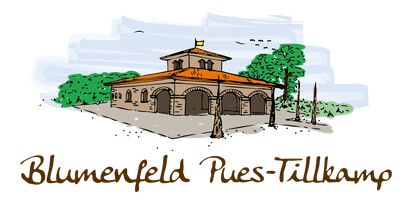 Blumenfeld Pues-Tillkamp
