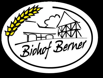 Biohof Berner