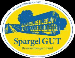 SpargelGut Braunschweiger Land