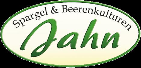 Jahn Obstbau