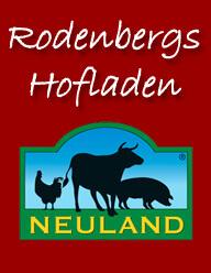 Rodenberg's Hofladen