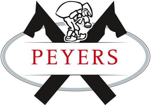 Peyers Deele – Ihr Hofladen