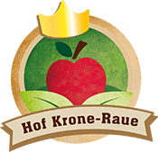 Hof Krone-Raue