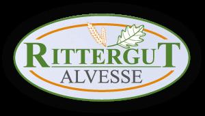 Rittergut Alvesse