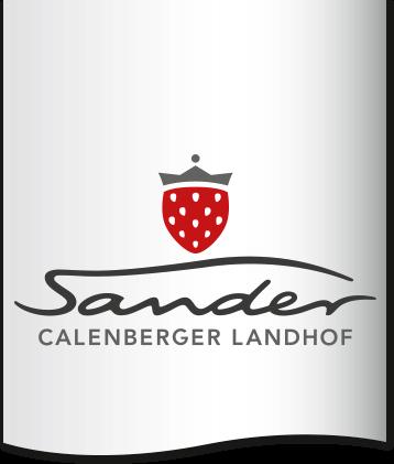 Sander's Erdbeerhof