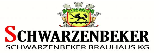 Schwarzenbeker Brauhaus KG