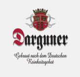 Darguner Brauerei