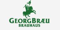 Brauhaus Georgbräu im Nikolaiviertel