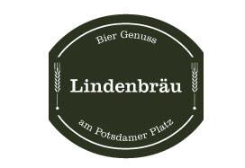 Lindenbräu am Potsdamer Platz