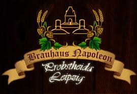 Brauhaus Napoleon