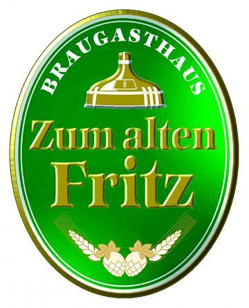 Braugasthaus »Zum alten Fritz«