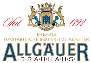 Allgäuer Brauhaus